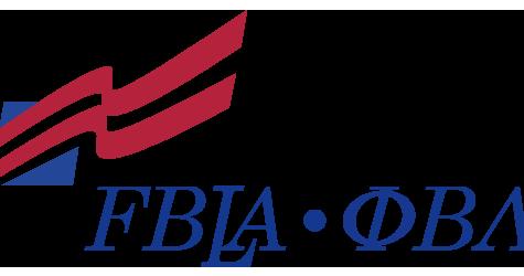 FBLA Club Emerges at BHS