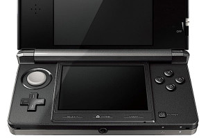 Nintendo 3DS: A Revolution in Mobile Gaming