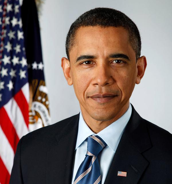 Barack Obama Reelected to Presidency; BHS Responds