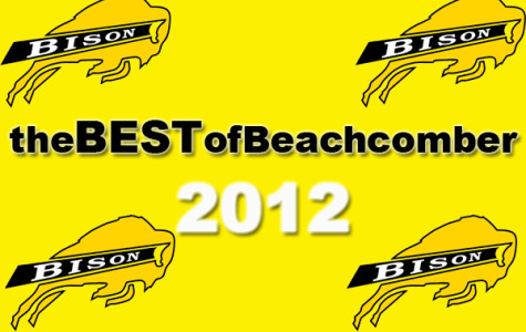 The Best of Bcomber 2012: Editor's Picks