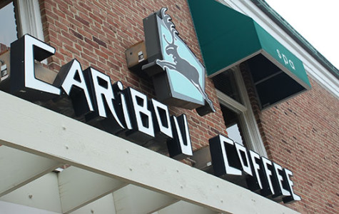 Beachwood Caribou Set to Transition to Peet's