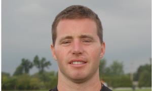 Head Football Coach Mike Gibbons Accepts Job at Highland