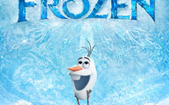 Frozen Shatters Traditional Princess Stereotypes