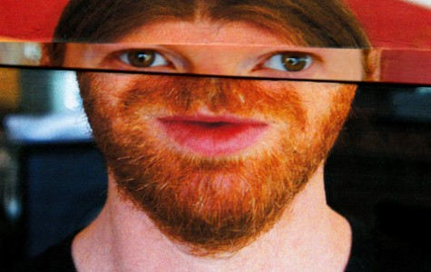 'Syro' Announces the Return of Aphex Twin