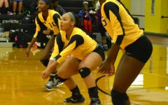 Beachwood Wins Big at Bison Invitational Volleyball Tournament