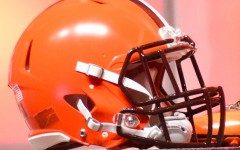 Browns Plug Some Holes in Draft; Could Have Done Better