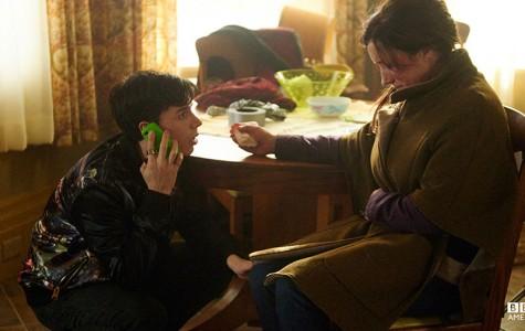 """Orphan Black"" Season Three Premieres With Stunning Acting and Editing"