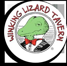 Winking Lizard Creeps Into Science Park