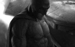 'Batman v. Superman' Falls Flat of Expectations