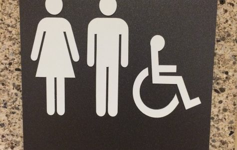 Beachwood School Board Sets Example on Transgender Bathroom Controversy