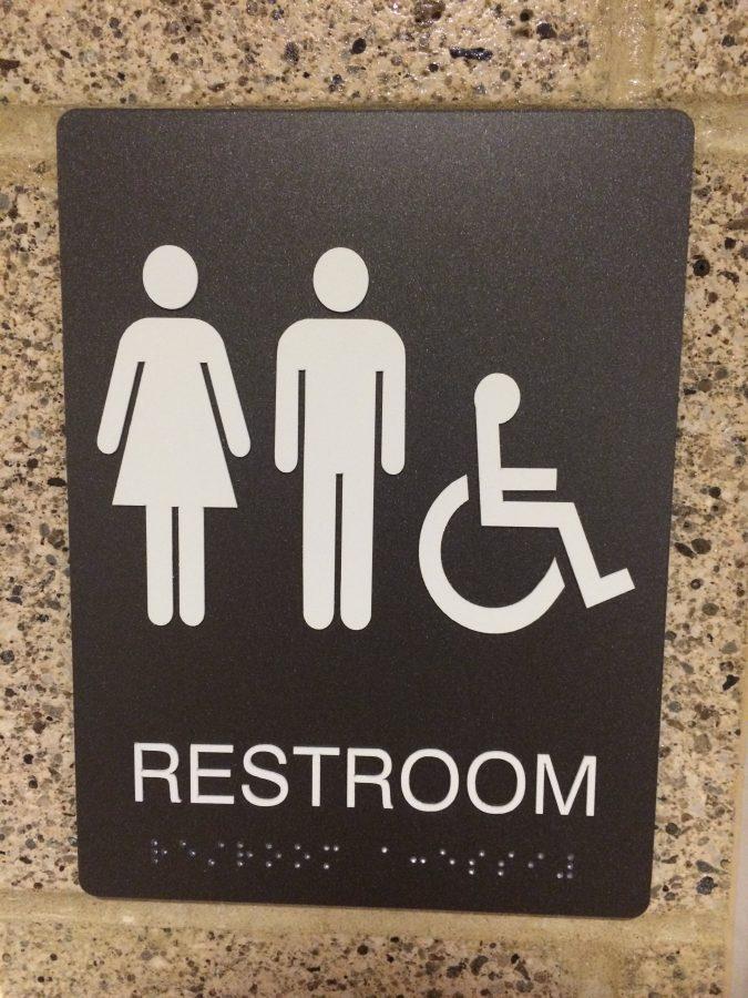 beachwood school board sets example on transgender bathroom