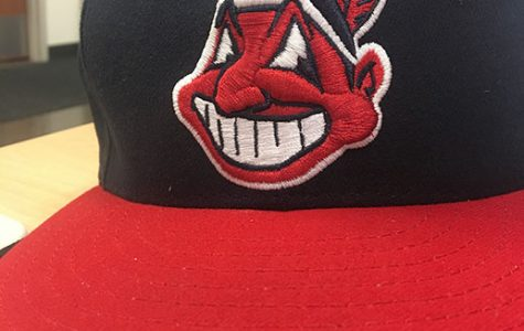 Series Run Prompts Renewed Criticism of Chief Wahoo