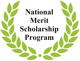 Class of 2017 Produces Seven National Merit Semifinalists