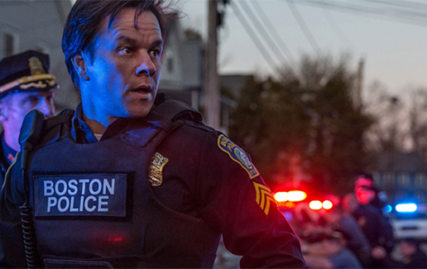 'Patriot's Day' Depicts Boston Marathon Bombing With Haunting Realism