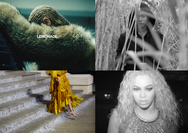 Since+Lemonade+was++more+available+to+the+public%2C+the+album+sold+fewer+copies+than+25.+Image+source%3A+Beyonce.com