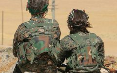 The Moral Case for Military Intervention in Syria