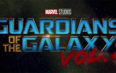 'Guardians of the Galaxy Vol. 2' Brings Impressive Special Effects, Intertwining Plot Strands