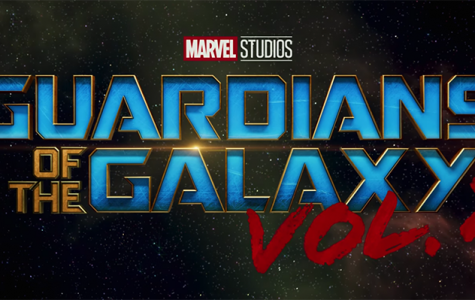 Impressive Special Effects, Intertwining Plot Strands in 'Guardians of the Galaxy Vol. 2'