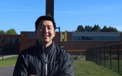 Srithai Brings Student-Centered Approach