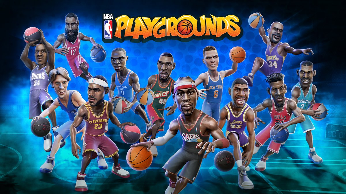 %22NBA+Playgrounds+certainly+isn%27t+going+for+realism.+Jumping+to+the+hoop+from+the+three-point+line+certainly+isn%E2%80%99t+possible+in+real+life%2C+but+it+sure+is+cool+to+pull+off.%22+Image+source%3A+NBA+Playgrounds+Twitter
