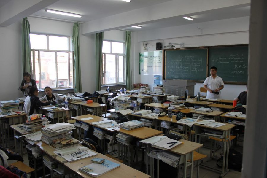 %22I+stationed+myself+in+the+back+of+15th+homeroom+at+Chifeng+%234+Senior+Middle+School.%22+Photo+by+Kevin+Zhang