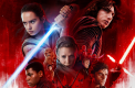 Star Wars Sells Out, Becomes Stale