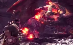 'Monster Hunter World' Offers Unique Monsters, Intricate Worlds and Many Fighting Options
