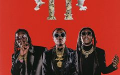 Migos' Sound Evolves With 'Culture II'