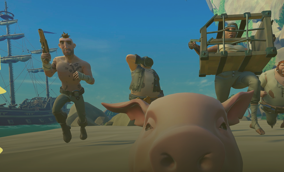 Image source: seaofthieves.com