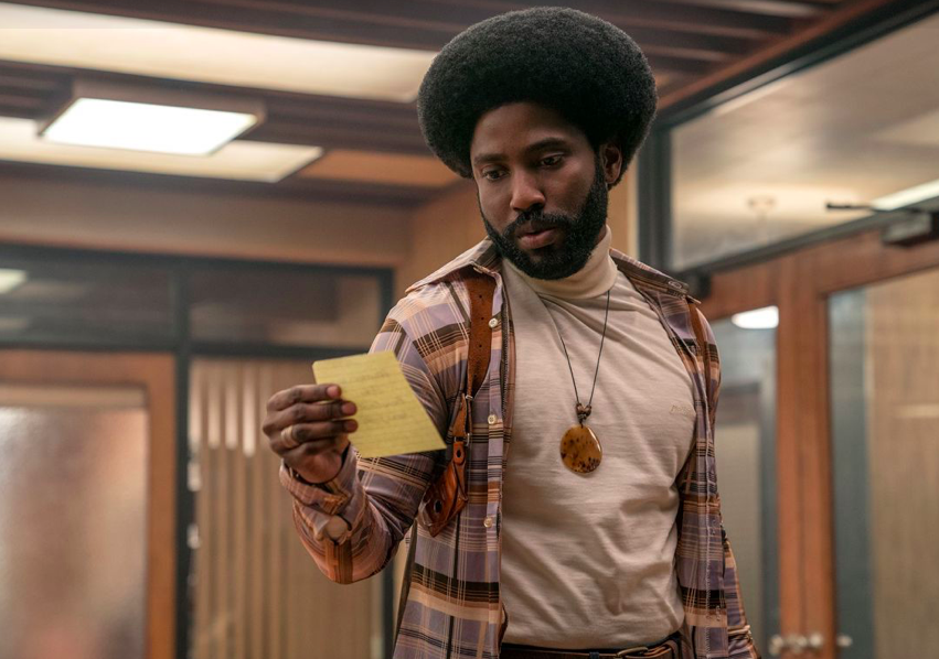 John+David+Washington+stars+as+Ron+Stallworth%2C+an+African+American+cop+who+leads+an+investigation+into+the+Colorado+Springs+chapter+of+the+KKK.+Image+source%3A+focusfeatures.com%2Fblackkklansman