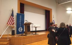 Cleveland's Jewish Community Commemorates Lives Lost in Pittsburgh