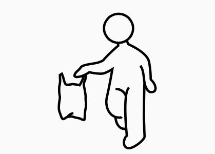 Ban the Bag