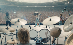 """Bohemian Rhapsody"" Spotlights Queen's Rise and Mercury's Personal Struggles"
