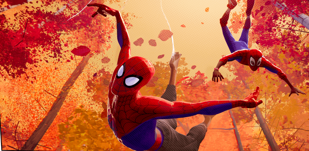 http://www.intothespiderverse.movie/#about