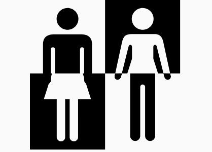 The Case Against Gender