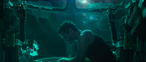 The long-awaited Avengers: Endgame does not disappoint devout Marvel fans.