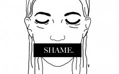 Confronting Our Sexual Harassment Culture
