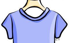 How the Dress Code Punishes Girls for Boys' Behavior