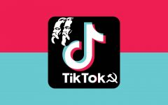 A Marxist Reading of TikTok
