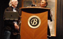 Stanford Professor Jennifer Eberhardt Returns to BHS