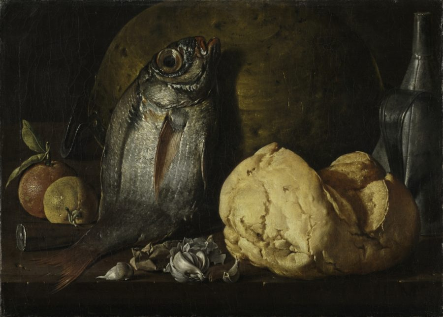 Still+Life+With+Fish%2C+Bread+and+Kettle+%2F+Luis+Menendez+%2F+c.+1772+%2F+Cleveland+Museum+of+Art+%2F+Open+Access