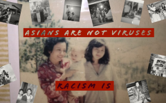 After President Trump dubbed Covid-19 the Chinese virus last year, The Asian Pacific Policy and Planning Council announced that more than 673 cases of discrimination against Asian-Americans were reported in one week.