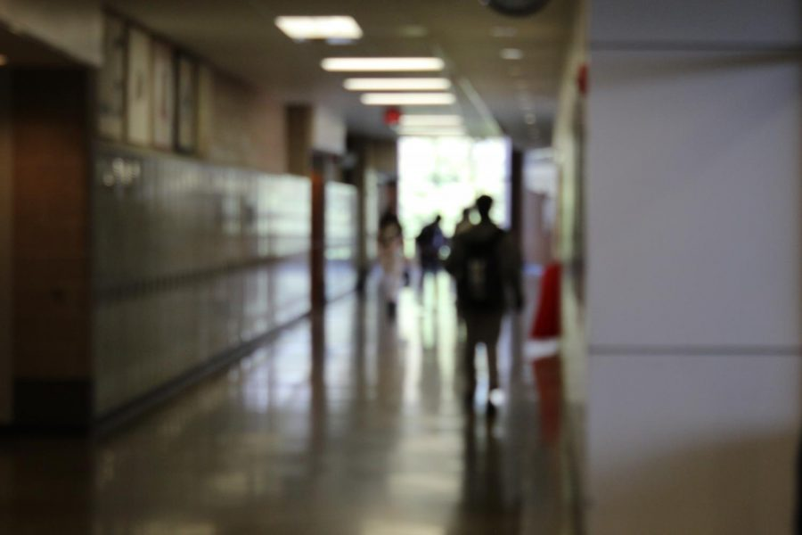Teens have experienced increased anxiety, depression and stress due to the pandemic.